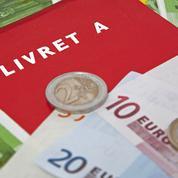 LivretA: les banques en guerre contre la BCE
