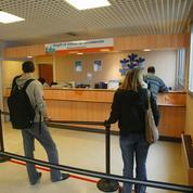 Un bénéficiaire de minima sociaux sur deux a un «reste-à-vivre» inférieur à 500 euros par mois