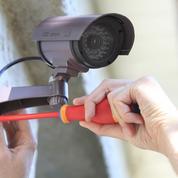 Cambriolages: quelle efficacité pour les dispositifs anti-intrusion?