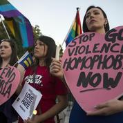 Twitter, Google et Facebook attaqués en justice après la tuerie d'Orlando