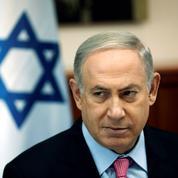 Syrie: le Hezbollah inquiète l'État hébreu