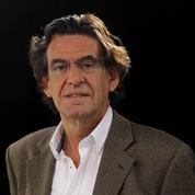 Luc Ferry: «Pronostic pour la présidentielle»