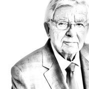 Jean-Pierre Chevènement: «Après la globalisation, le retour des nations?»
