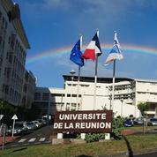 Esclavagisme: un recrutement universitaire déchire La Réunion