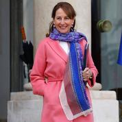 Ségolène Royal aimerait une interdiction du diesel dans toute la France