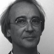 Marc Nicolas, ex-directeur de la Fémis, est décédé