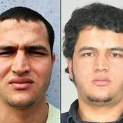 Attentat de Berlin : Anis Amri, le petit délinquant devenu djihadiste