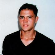 La trace violente d'Anis Amri, petit délinquant devenu djihadiste