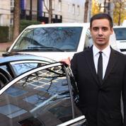 Les concurrents d'Uber profitent de ses déboires