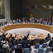 L'ONU demande à Israël de stopper sa politique de colonisation