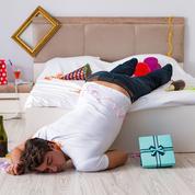 Six choses à faire pour se remettre des excès de la veille