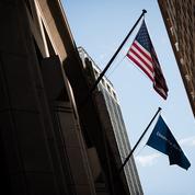 Deutsche Bank et Credit Suisse tournent la page des subprimes