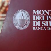 Banca Monte dei Paschi di Siena bientôt nationalisée