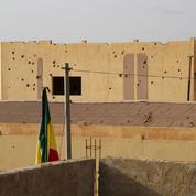 Une humanitaire française enlevée au Mali