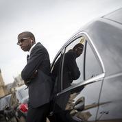 Pourquoi les chauffeurs sont en colère contre Uber