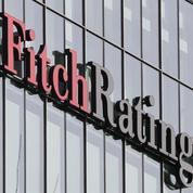 Fitch dégrade la Belgique pour dérapage budgétaire