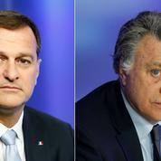 La polémique «Farid Fillon» divise les cadres du FN