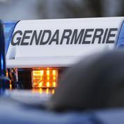 Triple meurtre dans la Drôme: le suspect placé en hôpital psychiatrique