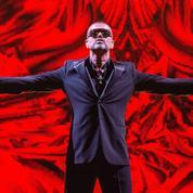 George Michael : excès et mal de vivre d'un grand artiste