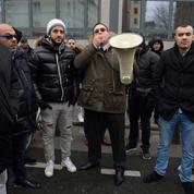 Uber: les chauffeurs renoncent à la grève pendant la trêve