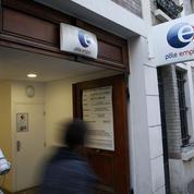 Indemnisation des chômeurs : la France est-elle plus généreuse que les autres ?