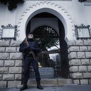 2016 : forte baisse des actes antisémites et antimusulmans en France