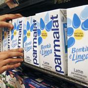 Lactalis veut retirer sa filiale Parmalat de la Bourse de Milan