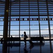 Facebook, Twitter... La douane américaine invite les touristes à déclarer leurs comptes