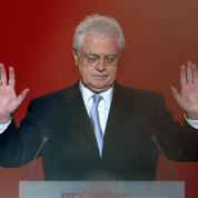 21 avril 2002: Jean-Marie Le Pen prive Lionel Jospin de second tour