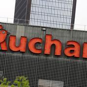 Une caissière porte plainte contre Auchan après une fausse couche