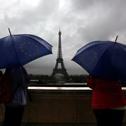 La France vient de vivre sa première décennie perdue