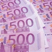 Billet de 500 euros, coton-tige, sac plastique… 2016 a sonné leur fin