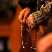Luc Ferry: «Les trois significations du religieux»