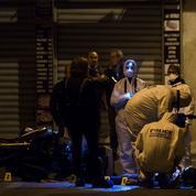 Marseille confrontée à une nouvelle flambée des règlements de comptes