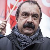 Élections dans les TPE: pourquoi la CGT voulait faire annuler le scrutin