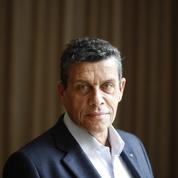 Xavier Beulin: «La troisième voie pour sauver l'agriculture française»