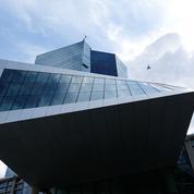 De plus en plus de banques taxent les dépôts des épargnants en Allemagne