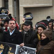 En Turquie, la romancière Asli Erdogan libérée