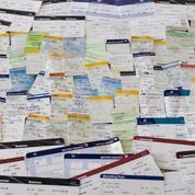 Poster son billet d'avion sur Instagram n'est pas du tout une bonne idée