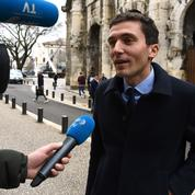 Un militant FN de Beaucaire: «Les chicayas, c'est normal»