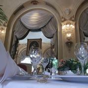 Tourisme : une embellie pour les hôtels et restaurants parisiens