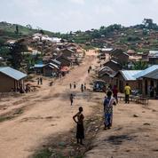 Dans le Nord-Kivu, la guerre contre les civils