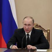 La trêve tient en Syrie, Moscou demande le soutien de l'ONU