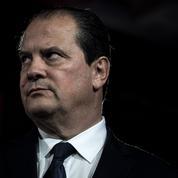 Un conseiller de Cambadélis quitte le PS et rejoint Macron