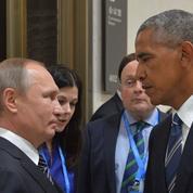 «Grizzly Steppe» : les dates pour comprendre l'affaire du piratage présumé russe