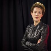 Natacha Polony: «Pour que la France dure»