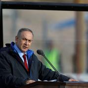 Israël: Nétanyahou dans le collimateur de la justice