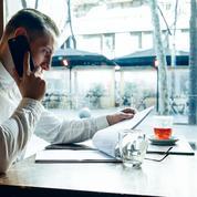 Travail: vous avez désormais le droit de vous déconnecter