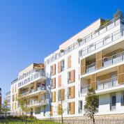 L'immobilier, un investissement à part