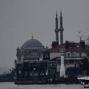Attentat d'Istanbul : un énième coup dur pour le tourisme